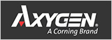 AXYGEN SCIENTIFIC