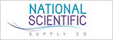 NATIONAL SCIENTIFIC SUPPLY